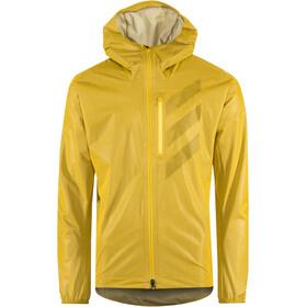 adidas TERREX Agravic Rain Jacket Men leggld